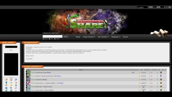 97+ sharing wikipedia  social media share bar for jekyll blog