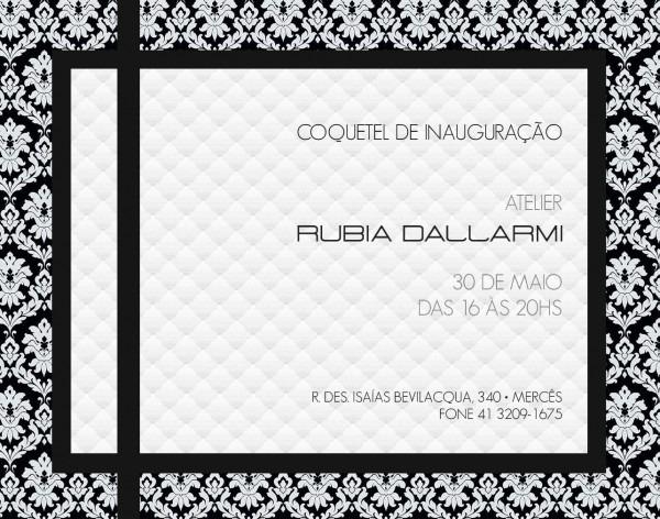 Fabiana guedes por aí  estilista castrense inaugura atelier na capital
