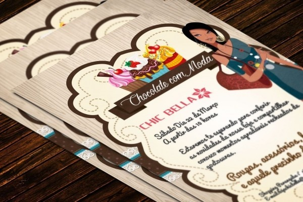 Convites para festa de 18 anos a fantasia na vila mariana