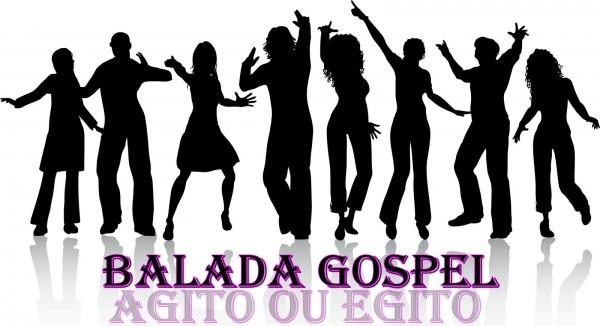 Webservos   estudos    i balada gospel   agito ou egito     i