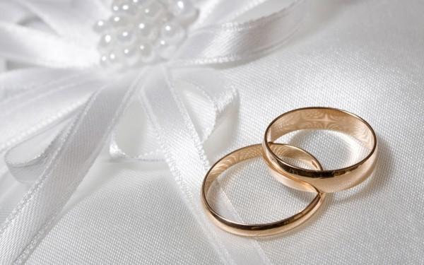 Dicas para montar um orçamento de casamento