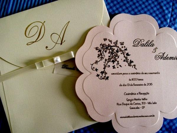 Cole o de letra da musica convite casamento do vava gian e giovani