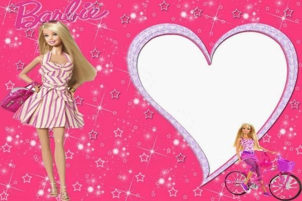 Como fazer uma festa barbie barata