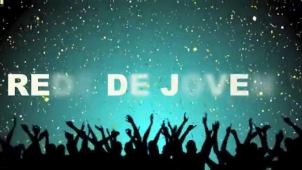 Rede de jovens balada gospel