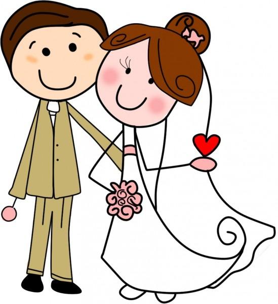 Jaques cerimonial  como fazer convite individual noivinhos no word
