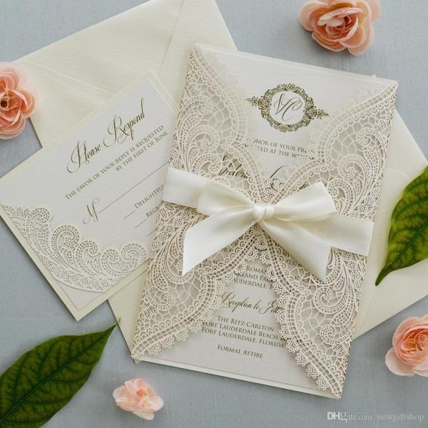 Grafica de convites de casamento convites elegantes do casamento