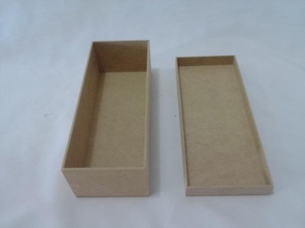 10 caixas 25x10x7 mdf noivas convite de casamento padrinhos
