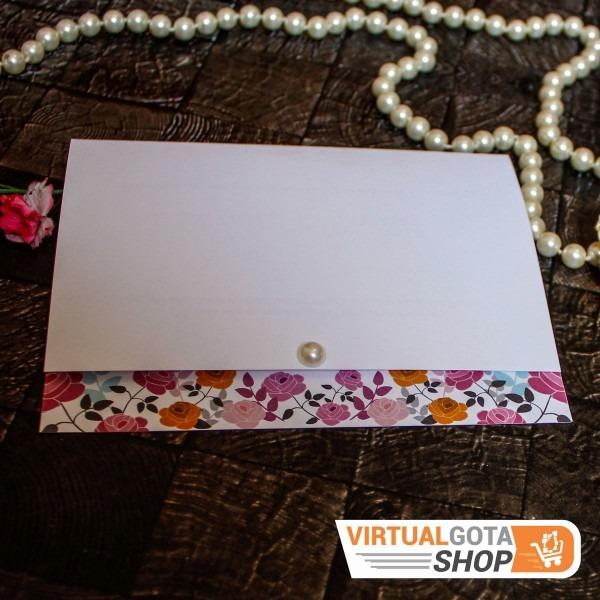 200 convites de casamento baratos s  envelope simples bonito