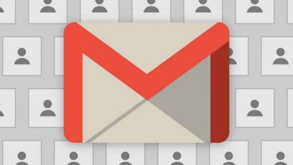 Saiba como enviar convites de reuniões pelo gmail
