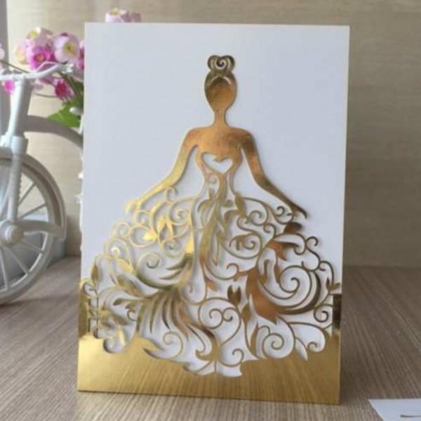 Arquivo corte convite 15 anos princesa vestido rendado(10)