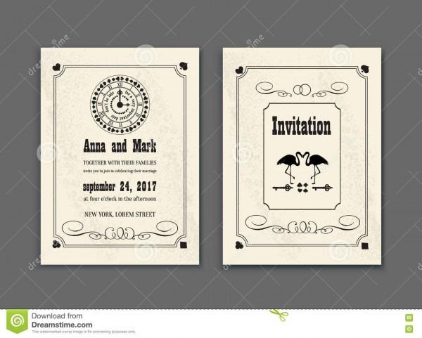 Banquete de casamento no país das maravilhas salvar o convite
