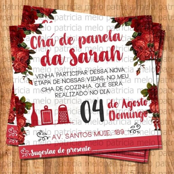 Cha de cozinha vermelho – cozinha webpage