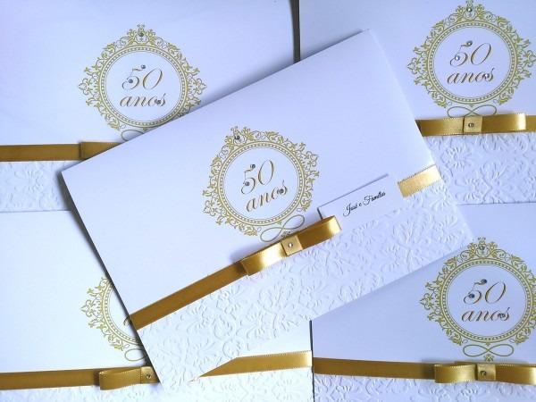 Convite de aniversário fashions no elo7