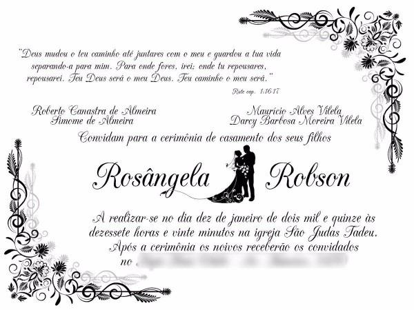 Textos bíblicos para bodas de prata quantos anos  bodas de ouro