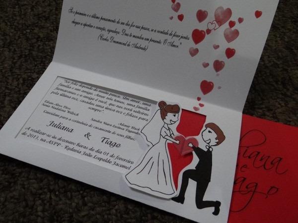 Qual presente se da em bodas de ouro em ingles  convite de bodas
