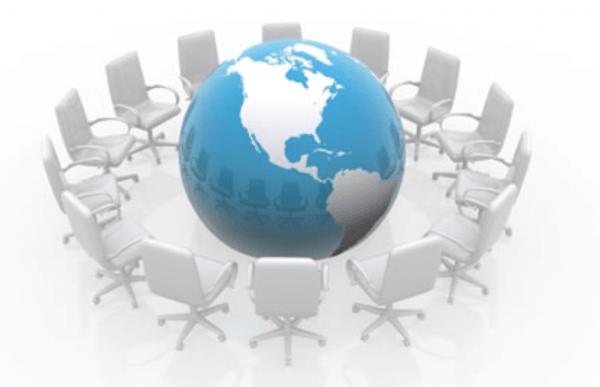 Convite – 1ª web conferÊncia de cultura racional