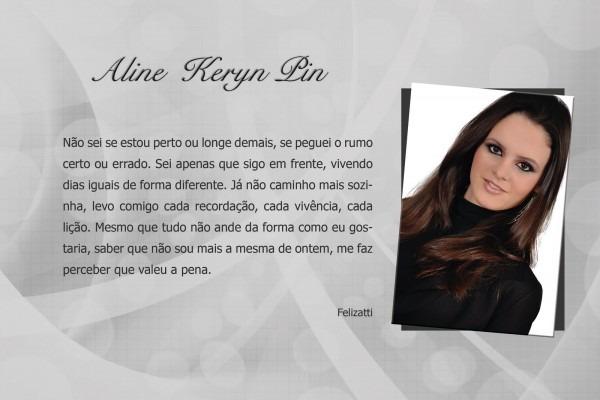 Requinte convites personalizados  convite luxo pedagogia unioeste 2011