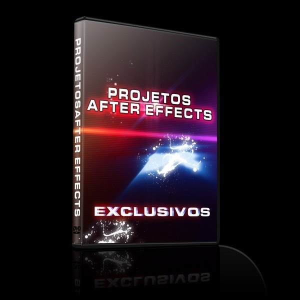 Projeto after effects individual 1604