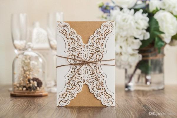 Programa para fazer convites de casamento convites de casamento de