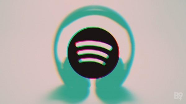 Spotify está testando plano de assinatura para duas pessoas
