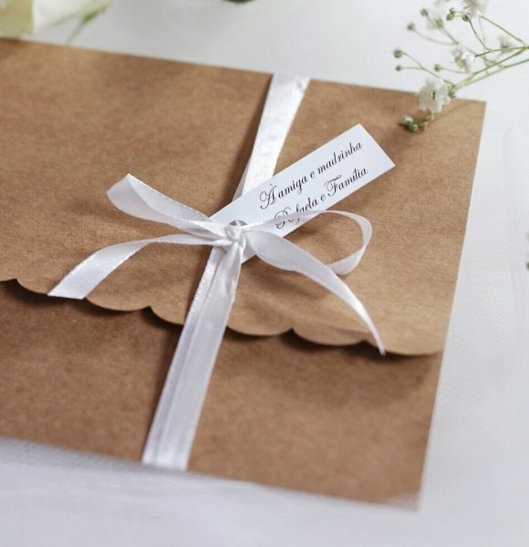 100 tags nome do convidado para convite