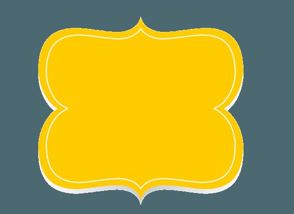 Molduras em png grátis para montagens digitais