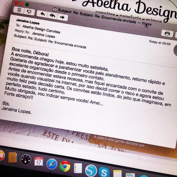 12237310_1697179440503338_347034985_n1 « abelha design – convites