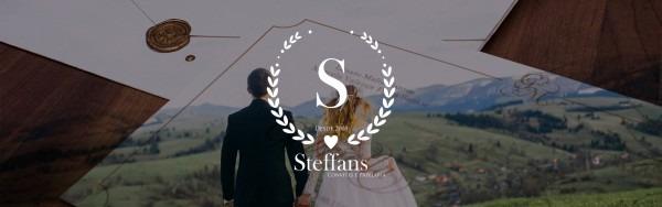 Steffans convites