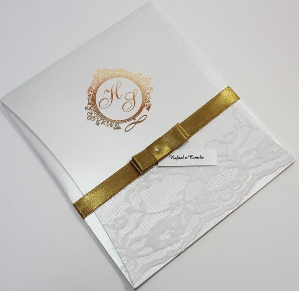 Prisma convites
