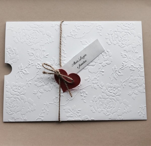 30 envelope convite casamento kit branco ou kraft 15x21,5cm