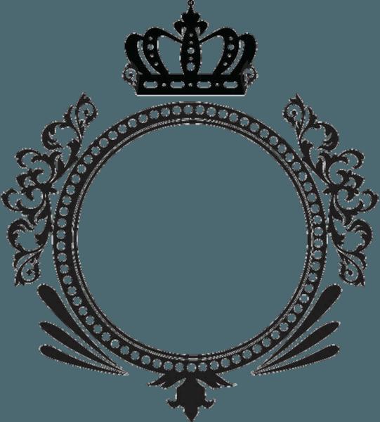 Download monograma sticker