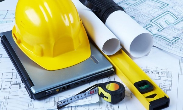Downloads  obras e engenharia – prefeitura de santo antônio de posse