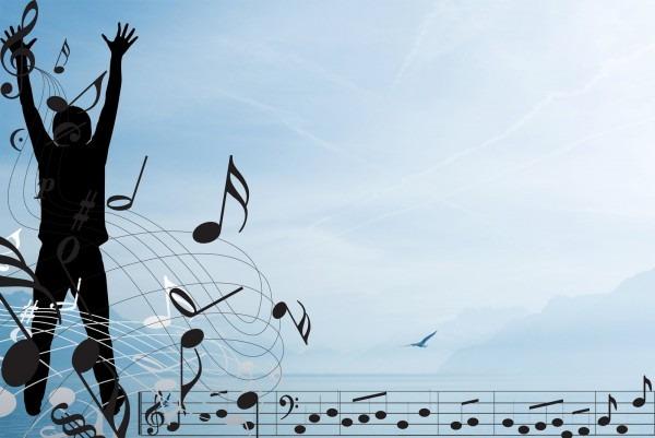 BarbÁries musicais