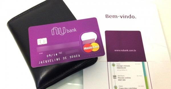 Quanto tempo demora a aprovação do cartão nubank