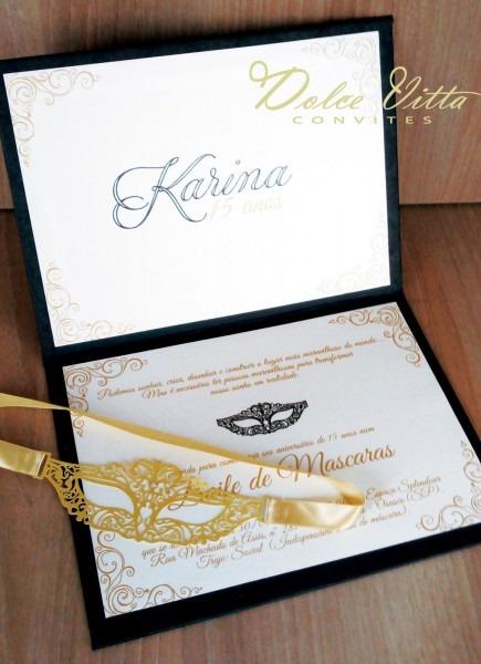 Pin de kryssia p em invitations