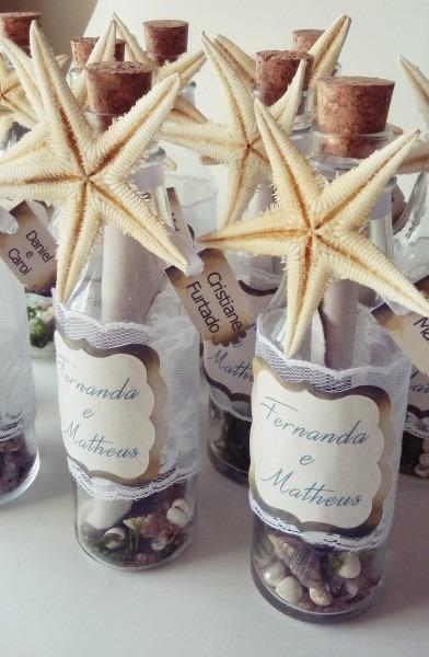 Lumiart lembranças personalizadas  convites casamento