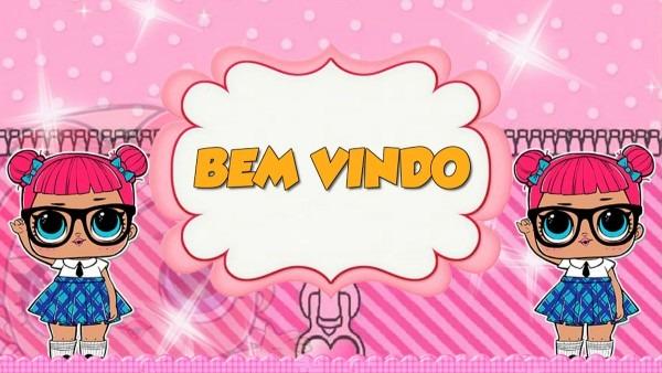 Convite virtual animado lol para whatsapp no elo7