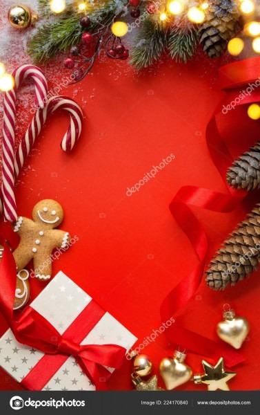 Enfeite Árvore natal dom feriados natal fundo cartão convite natal