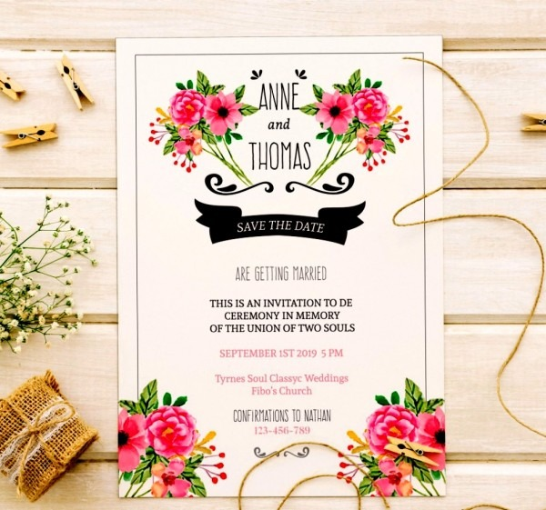 Galeria de convite casamento zona norte sp fotos grafica convites
