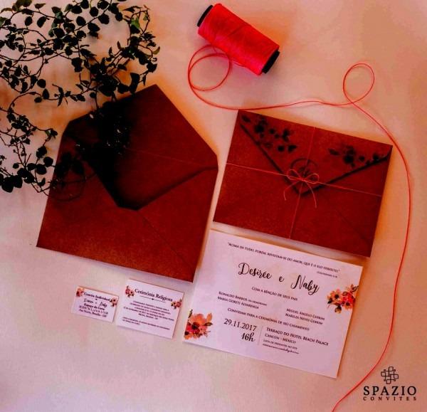 Galeria grafica convite de casamento zona norte fotos sp convites