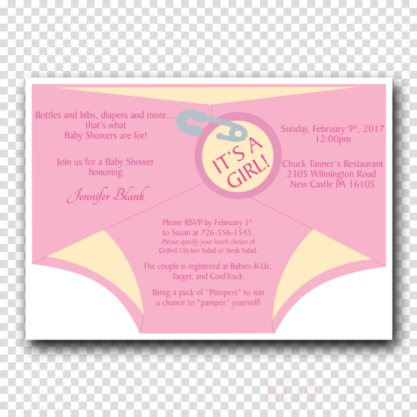 Party, wedding, pink, transparent png image & clipart free download