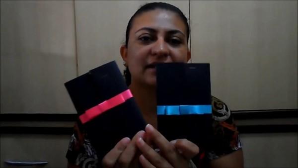 Festa keep calm neon convites e caderno assinatura!!