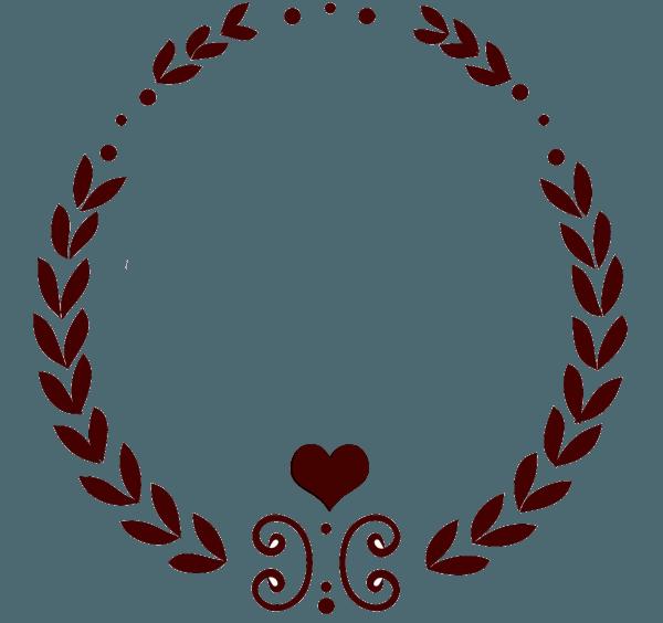 Jaques cerimonial  monograma para convites de casamento