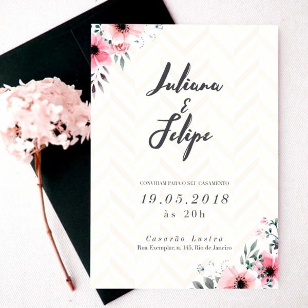 Nico convite online de casamento convites gotta yotti co