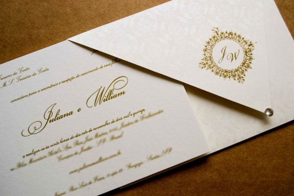 Papel para imprimir convite cole o de blog a melhor impress