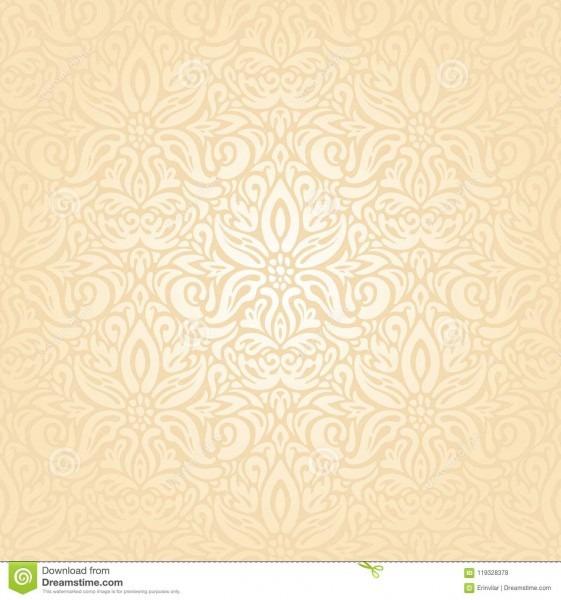 Projeto retro nupcial do fundo do convite do pêssego do casamento