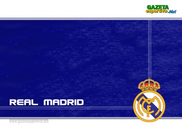 Pic new posts  wallpaper do real madrid