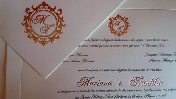 Sainte convites blog  convite casamento luxo promoção até 30 06 17