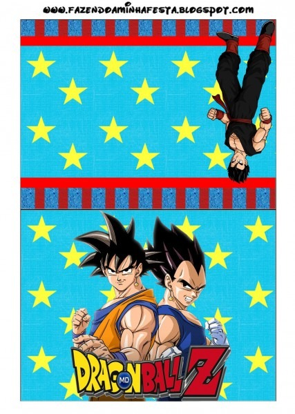 Pin by crafty annabelle on dragon ball z printables