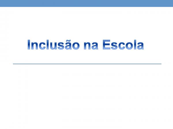 Jornada pedaggica 2014 uerj
